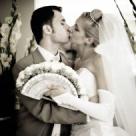 Amanta de pe Str. Fericirii, sotia de la Pentru Totdeauna