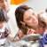 5 trucuri pentru a gati mai rapid, mai usor si mai ieftin pentru intreaga familie