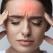 Care este diferenta dintre durerea de cap si migrena?