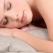 Ce secrete ale caracterului tradeaza pozitia in care dormi