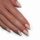 Frumusetea mainilor: 5 trucuri pentru o manichiura sanatoasa