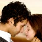 Decalogul celor fericiti: Cele 10 dovezi ca iubesti cu adevarat