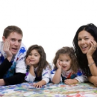 Cum dezvolti creativitatea copilului tau?