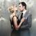 Magician sau Orfan de dragoste? Cele 6 Arhetipuri ale Dragostei in viziunea lui Allan Hunter