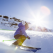 Destinații de iarnă: Top 9 stațiuni de schi din Estul Europei