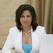 Special: Interviu cu Lili Baaddi