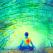 Sufletele Evoluate, suflete frumoase. 26 de Trăsături și Semne că ești un Suflet Evoluat
