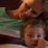 Confesiunea unei mame: Ziua in care fiul meu a renuntat la mine