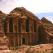 Misteriosul zodiac al nabateenilor