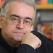 Dan C. Mihailescu, invitat la Round Table Bucuresti