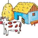 Totul despre consumul de lapte la copii