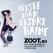 ZOOT, modelul ON/OFFLINE in moda se lanseaza in Romania