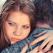 Test de sinceritate: 4 intrebari care iti arata in ce stadiu e relatia ta de iubire