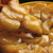 Reteta La Cucina: Tarta cu mere frantuzeasca