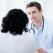 Pacientii nelamuriti au un ajutor: ReteauaMedicala.ro