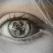 Horoscop: Top 3 zodii de femei care dau totul + un infinit in dragoste