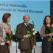 Round Table Bucuresti, program de promovare a elitelor culturale