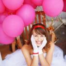 Cele 3 motive pentru ZIUA CEA MARE: De ce avem emotii inaintea nuntii?