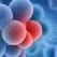 Medic: este important ca un cancer să fie evaluat de o comisie oncologică!
