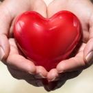 Campanie umanitara Salveza o inima: Sa ajutam un copil sa traiasca!