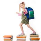Despre copilarie si cum invata copiii