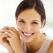 (P) Tratamente cosmetice cu argila - pamantul viu miraculos