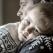 Scrisoare catre fiul meu care are autism si pentru care o sa fac intotdeauna tot ce-mi sta in putinta
