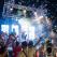 OMV isi invita consumatorii sa aplaude melodiile Trupei VUNK la trei concerte inedite in statiile din tara