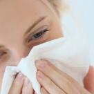 5 Solutii (confirmate de studii!!) care tin gripa si raceala la distanta in aceasta perioada