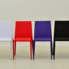 Pentru un dining modern: 13 modele de scaune in tendinte