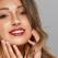 Albirea profesională: tot ce trebuie să știi despre această procedură stomatologică