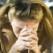 Alarma: Violenta in familie