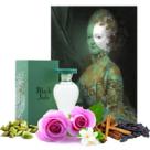 (P) Lubin Black Jade - Secretele Reginei