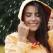 7 geci impermeabile ca să te împrietenești cu ploile toamna asta