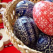 Ghidul spiritual al traditiilor si obiceiurilor din Saptamana Mare
