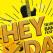 HeyDay - cel mai mare festival international de trupe tribute din Romania