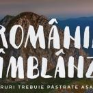 România neîmblânzită, filmul despre frumusețea sălbatică a României, intră în cinematografe
