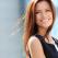 15 afirmatii pentru a atrage succesul in viata ta