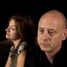 Reconstructia relatiei de cuplu
