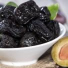 PRUNELE USCATE - Alimentul EXTRAORDINAR  pe care toate femeile aflate in Postmenopauza ar trebui sa il consume