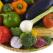Dieta disociata: aproape totul despre indicele glicemic
