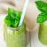 Romania inregistreaza o crestere a consumului de sucuri si mousse-uri de fructe si legume