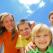 Horoscopul copiilor: Copiii din zodiile de foc