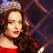 Coeficientul REGINEI: Cele 10 trăsături ale femeii puternice