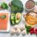 Alimente care ne ajută să ne menținem sănătatea și reduc riscul apariției cancerului