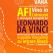 Expoziția \'Mașinăriile lui Leonardo da Vinci – Invențiile unui geniu al Renașterii\', în premieră România