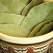 Frunzele de Dafin: 5 beneficii extraordinare