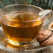 Ceaiul verde - miracolul antioxidant al slabirii