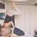 3 SECRETE psiho-spirituale prin care iti poti gasi partenerul perfect
