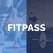 FitPass ofera 7 zile gratuite pentru testarea antrenamentelor online